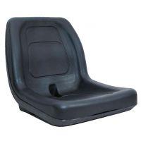 青林座椅YY60PU自结皮发泡拖拉机座椅
