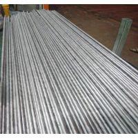 4043铝棒是什么材料 4043合金铝管厂家