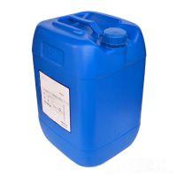 二辛酯DOP增塑剂 25kg/桶可零售