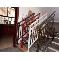 衡阳锌钢护栏,20年生产厂家,防腐,耐用,坚固和使用寿命长