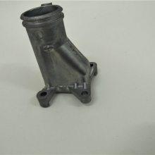苏州压铸模具厂家-无锡昊新模具(在线咨询)-苏州压铸模具