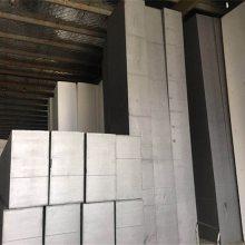 安徽创敏生产专业(图)-eps外墙保温板公司-宣城外墙保温板