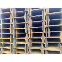 工字钢零售批发钢材各种材质 多规格国标 中标 非标 大量现货批发销售