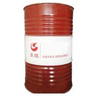 长城L-CKE460复合型蜗轮蜗杆油