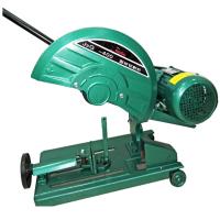 东恒机械400型砂轮锯切割机