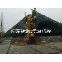 南京玻璃贴膜价格,南京隔热膜价格,南京防爆膜价格,南京磨砂膜价格