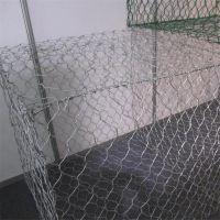 高尔凡铅丝笼 上海电焊石笼网 铅丝笼施工方案