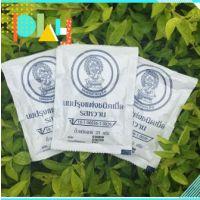批发泰国原装进口皇家奶片 干吃奶片原味 儿童零食  25g