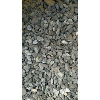 木炭颗粒 木炭粉 木炭渣低价处理