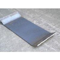 云南彩钢瓦多少钱一吨、打字板、昆明止水钢板多少钱一吨Q235