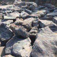 按数量的批发的太湖石 世界名石在英德 广东太湖石厂家 广东假山石厂家