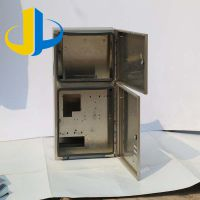 优质定制冲压件价格采购冲压件厂家机械配件