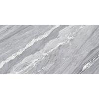 顺成陶瓷集团银露蓝亮光通体大理石瓷砖600*1200mm