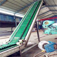PVC流水线皮带机厂家推荐 日用化工输送机黄山