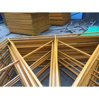 建筑施工安全防护网