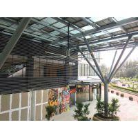 安义瑞泰风工业大风扇为厂房带来舒适的工作环境