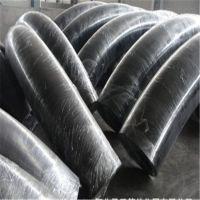 专业生产 碳钢弯管 大口径厚壁 生产批发碳钢90°弯管