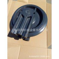德国宝马压路机配件哪里卖?中国久保田公司提供优配件质服务