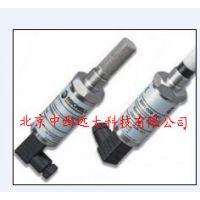 中西dyp 露点变送器 型号:NW03-EA2-TX-100-HD库号:M406121