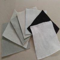 定做GB/T17638-2008国标土工布 200g涤纶大化透水土工布