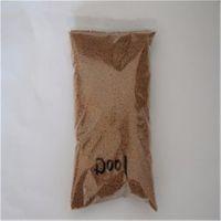 正在热卖强酸性阳离子交换树脂 D001软化树脂csx