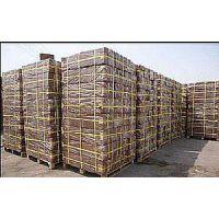 进口椰糠青岛报关行清关流程和所需单据