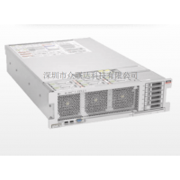 Sun T5-2服务器整机配件出售 原装 Oracle维保