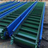 铝型材皮带传送带 流水线输送设备 庞泰
