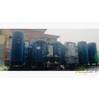 新疆煤矿用800立方制氮机