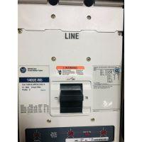 AB低压断路器140UE-M5 140UE-M5D3-D80