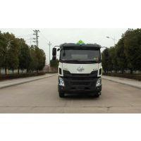 东风柳汽小三轴24.4方铝合金运油车,全套欧标,包上户,可分期!