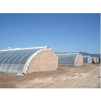 北京蔬菜大棚厂家专业温室工程