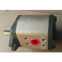 代理台湾CML全懋液压油泵VCM-SF-12B-10管道泵VCM-SFII-30D-20
