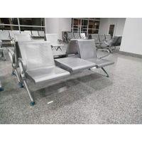 QY001高铁站等候椅,火车站排椅,汽车站等候椅工程案例
