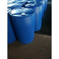 200L塑料桶 永固 8.5KG双环 108元/只