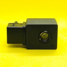 ASCO型电磁脉冲阀线圈SCG353A051,400425/325-117/142 A047/044