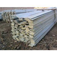 扁铁生产厂家-云南昆明Q235B扁铁规格型号赣强钢材