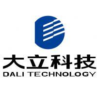 浙江大立科技股份有限公司