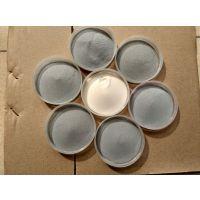 反光粉生产厂家 反光粉