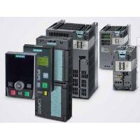 德国进口西门子伺服驱动6SL3210-1SE31-5UA0现货 厂价直销