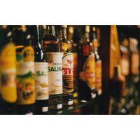 进口酒类的单证和注意事项一迅来通免费咨询问价