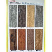 广州pvc塑胶运动地板广东pvc塑胶地板厂家广东pvc塑胶地板公司