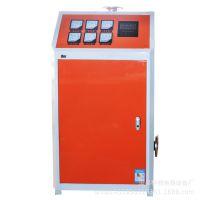 厂家生产智能取暖电锅炉 电采暖炉 供地暖 暖气片两用 厂家生产