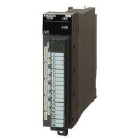 三菱iQ-R模拟量输入模块 R60AD4价格