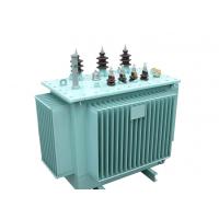 日喀则宇国电气电力变压器 油浸式环保变压器价格
