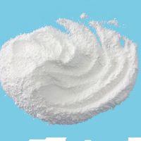 凯瑞迪特工业级氯化镁99%粉末状自产自销两大可议价