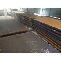 现货销售12mm,NM400耐磨钢板NM400耐磨钢板多少钱一吨