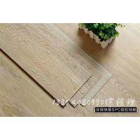 石塑地板***新批发价格 优质石塑地板