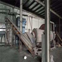 专业生产铝灰分离设备,铝灰回收设备