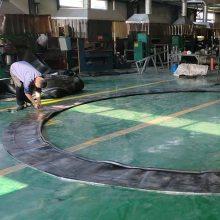 帘布橡胶板设计图帘布橡胶板哪里有生产橡胶板帘布